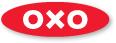 OXO logo