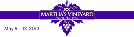 Martha's Vineyard Wine Festival
