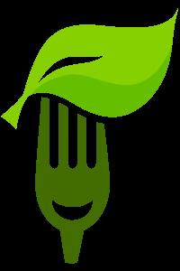 Vegan Fork