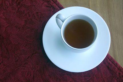 Review: Hi-Caf Caramel Black Tea