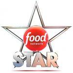 Food Network Star logo