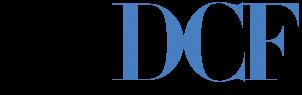 Peter Sheehan Diabetes Care Foundation logo