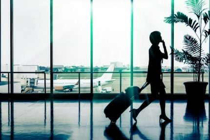 8 Ways to Manage Diabetes During Business Trips