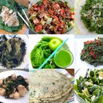 Leafy Greens Recipes