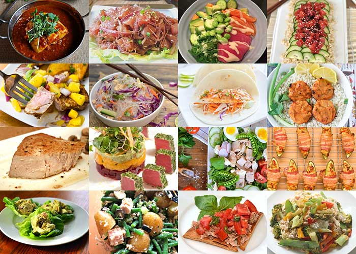 Fish seafood archives diabetic foodie for Diabetic fish recipes