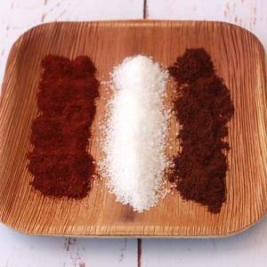 Red Hot Salt