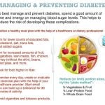 Diabetes Awareness Month 2017