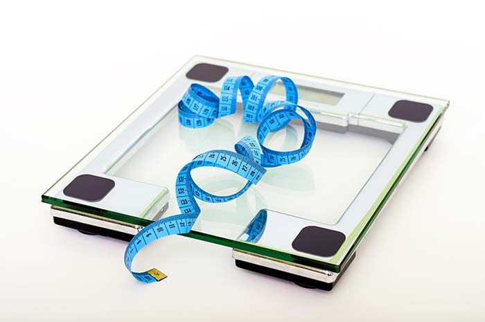 Losing Weight with Type 2 and Prediabetes