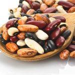 Low Sodium No Soak Beans (Instant Pot)